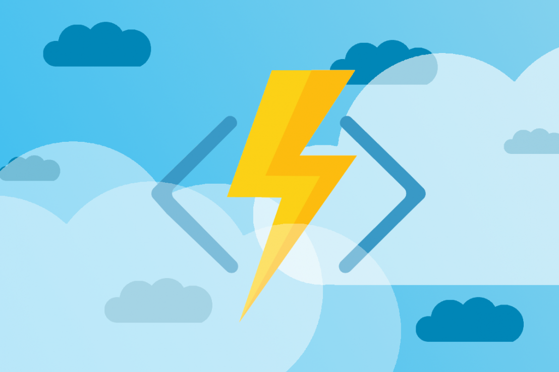 Azure Functions Visual Studio Tools Preview