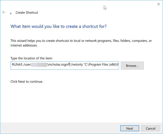 How to change Product Key of Visual Studio Team System 2008